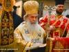 01-13.jpg أحد الاورثوذكسية في البطريركية الاورشليمية