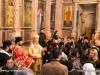 01-14-copy.jpg أحد الاورثوذكسية في البطريركية الاورشليمية