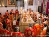 01-3.jpg أحد الاورثوذكسية في البطريركية الاورشليمية