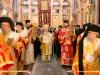01-5.jpg أحد الاورثوذكسية في البطريركية الاورشليمية