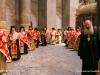01-7.jpg أحد الاورثوذكسية في البطريركية الاورشليمية