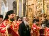 01-8.jpg أحد الاورثوذكسية في البطريركية الاورشليمية