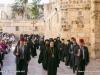 2-1.jpg أحد الاورثوذكسية في البطريركية الاورشليمية