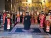 2-2.jpg أحد الاورثوذكسية في البطريركية الاورشليمية