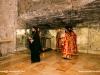 2-3.jpg أحد الاورثوذكسية في البطريركية الاورشليمية