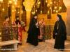2-4.jpg أحد الاورثوذكسية في البطريركية الاورشليمية