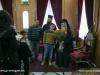 01-1.jpg     وفد من الرعية الاورثوذكسية في كفركنا يزور البطريركية