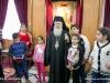 01-11.jpg     وفد من الرعية الاورثوذكسية في كفركنا يزور البطريركية