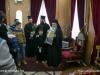 01-2.jpg     وفد من الرعية الاورثوذكسية في كفركنا يزور البطريركية