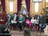 01-3.jpg     وفد من الرعية الاورثوذكسية في كفركنا يزور البطريركية