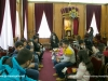 01-4.jpg     وفد من الرعية الاورثوذكسية في كفركنا يزور البطريركية