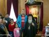 01-5.jpg     وفد من الرعية الاورثوذكسية في كفركنا يزور البطريركية