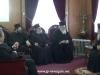 0-2.jpgسيادة متروبوليت ذوذوني يزور البطريركية الاورشليمية