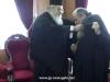0-3.jpgسيادة متروبوليت ذوذوني يزور البطريركية الاورشليمية
