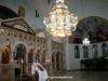 01-1.jpgخدمة مدائح السيدة العذراء الثالثة في البطريركية الاورشليمية