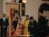 01-11.jpgخدمة مدائح السيدة العذراء الثالثة في البطريركية الاورشليمية
