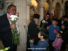 01-13.jpgخدمة مدائح السيدة العذراء الثالثة في البطريركية الاورشليمية
