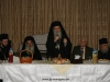 01-17.jpgخدمة مدائح السيدة العذراء الثالثة في البطريركية الاورشليمية