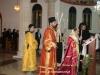 01-6.jpgخدمة مدائح السيدة العذراء الثالثة في البطريركية الاورشليمية