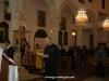 01-9.jpgخدمة مدائح السيدة العذراء الثالثة في البطريركية الاورشليمية