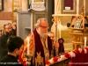 16.jpgخدمة مدائح السيدة العذراء الثالثة في البطريركية الاورشليمية