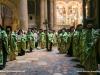 05.jpgأحد السجود للصليب في البطريركية الاورشليمية