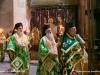 07.jpgأحد السجود للصليب في البطريركية الاورشليمية