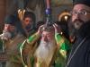 10.jpgأحد السجود للصليب في البطريركية الاورشليمية
