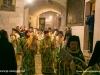 11.jpgأحد السجود للصليب في البطريركية الاورشليمية