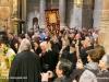 12.jpgأحد السجود للصليب في البطريركية الاورشليمية