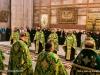 17.jpgأحد السجود للصليب في البطريركية الاورشليمية