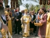 01-18.jpgألاحتفال بعيد القديس أبينا البار جيراسيموس