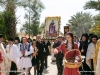 01-23.jpgألاحتفال بعيد القديس أبينا البار جيراسيموس