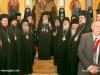 01-29.jpgألاحتفال بعيد القديس أبينا البار جيراسيموس