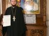 01-11.jpgمنح رتبة أرشمندريت لاعضاء في اخوية القبر المقدس