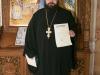 01-13.jpgمنح رتبة أرشمندريت لاعضاء في اخوية القبر المقدس