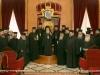 01-4.jpgمنح رتبة أرشمندريت لاعضاء في اخوية القبر المقدس