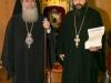 01-6.jpgمنح رتبة أرشمندريت لاعضاء في اخوية القبر المقدس