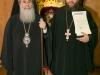 01-7.jpgمنح رتبة أرشمندريت لاعضاء في اخوية القبر المقدس