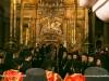 01-1.jpgألاحتفال بعيد تذكار القديس ثيوفيلوس شفيع غبطة البطريرك