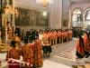 01-2.jpgألاحتفال بعيد تذكار القديس ثيوفيلوس شفيع غبطة البطريرك