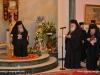 1-10.jpgألاحتفال بعيد تذكار القديس ثيوفيلوس شفيع غبطة البطريرك