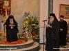1-11.jpgألاحتفال بعيد تذكار القديس ثيوفيلوس شفيع غبطة البطريرك
