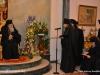 1-12.jpgألاحتفال بعيد تذكار القديس ثيوفيلوس شفيع غبطة البطريرك