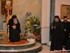 1-14.jpgألاحتفال بعيد تذكار القديس ثيوفيلوس شفيع غبطة البطريرك