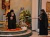 1-15.jpgألاحتفال بعيد تذكار القديس ثيوفيلوس شفيع غبطة البطريرك