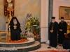 1-16.jpgألاحتفال بعيد تذكار القديس ثيوفيلوس شفيع غبطة البطريرك