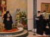 1-17.jpgألاحتفال بعيد تذكار القديس ثيوفيلوس شفيع غبطة البطريرك