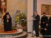 1-18.jpgألاحتفال بعيد تذكار القديس ثيوفيلوس شفيع غبطة البطريرك
