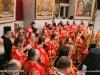 1-4.jpgألاحتفال بعيد تذكار القديس ثيوفيلوس شفيع غبطة البطريرك
